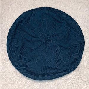 H&M beanie / beret style